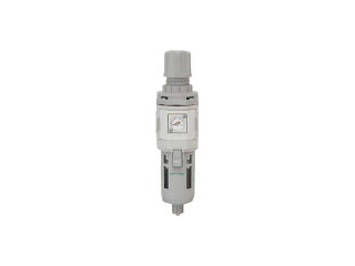 CKD CKDフィルタレギュレータ W800025WF
