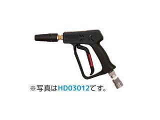 Asada/アサダ ハンドガンSUSワンタッチカプラ仕様8/100GS用 HD40002