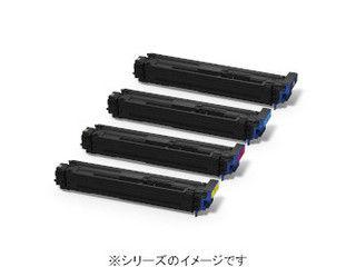 OKI/沖データ C941dn/C931dn/C911dn用イメージドラム ブラック ID-C3RK
