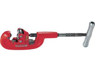 Ridge Tool/リッジツール RIDGID/リジッド 1枚刃ワイドロールパイプカッタ 202 32895