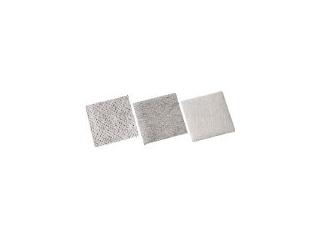 OZU/小津産業 ベンコット 芯線ワイパーNE107 (4800枚入)