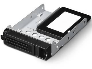BUFFALO バッファロー TeraStation TS5210DFシリーズ 交換用SSD 1TB OP-SSD1.0