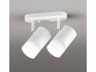 ODELIC/オーデリック OS256133BR LEDブラケット オフホワイト【Bluetooth フルカラー調光・調色】※リモコン別売