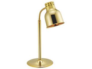 店内限界値引き中&セルフラッピング無料 SW ランプウォーマー 安い 1灯式ロータイプ