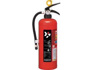 YP/ヤマトプロテック 中性強化液消火器8型 YNL-8X
