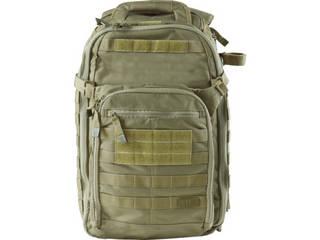 5.11 Tactical/ファイブイレブンタクティカル オールハザーズ プライム サンドストーン 56997-328