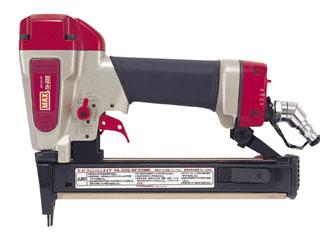 MAX/マックス 常圧フィニッシュネイラ TA225/SF25M0