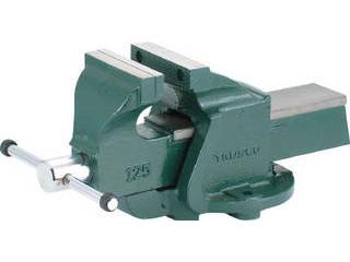 TRUSCO/トラスコ中山 【代引不可】リードバイス 200mm LV-200N