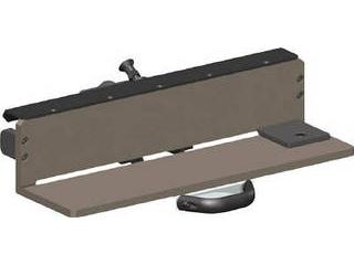 FUJIGEN/富士元工業 【代引不可】FR専用スライドガイド板 FRS-400