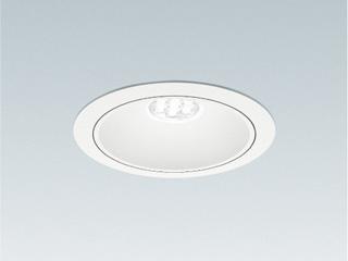 ENDO/遠藤照明 ERD2521W-S リプレイスダウンライト 【超広角配光】【電球色3000K】【Smart LEDZ】【Rs-9】