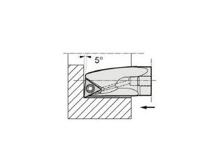 KYOCERA/京セラ 内径加工用ホルダ A08X-STLPR09-10AE