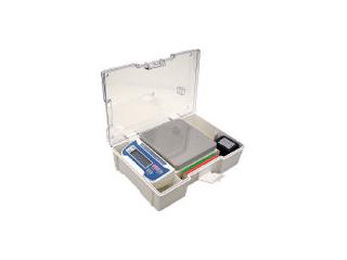 A&D/エー・アンド・ディ コンパクトスケール バリューパック 0.1G/510G HT500JAC