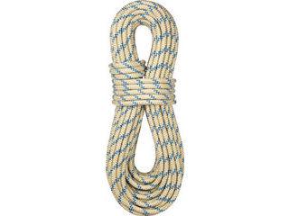 BlueWater Ropes/ブルーウォーターロープス セカンドプラス 9.5φ×61m 5015520P