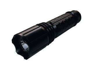 KONTEC/コンテック Hydrangea/ハイドレイジア ブラックライト 高寿命(ワイド照射)タイプ UV-034NC385-01W