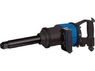 SP AIR/エス.ピー.エアー 25.4mm角インパクトレンチ SP-380DX
