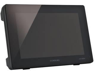 センチュリー 【保証期間1年】7インチHDMIマルチモニター plus one HDMI LCD-7000VH