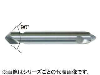 IWATA TOOL/イワタツール SPセンター90°超硬 90SPC5.0X16CB