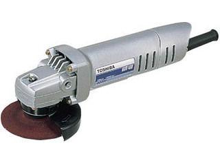 NIDEC/日本電産テクノモータ 高周波グラインダ100mm HDG-10B