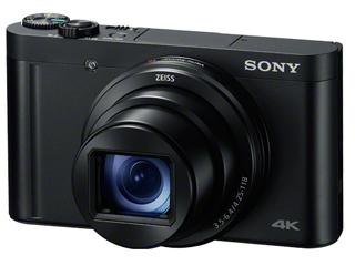 SONY/ソニー DSC-WX800 Cyber-shot/サイバーショット