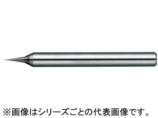 NS TOOL/日進工具 無限マイクロCOAT マイクロドリル NSMD-MS 0.035X0.24 NSMDMS0.035X0.24