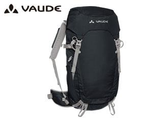 VAUDE/ファウデ 11956-0100 Women's プロキョン28 (ブラック)