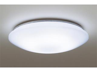Panasonic/パナソニック LSEB1174 天井直付型 LED(昼光色) シーリングライト リモコン調光【~12畳】