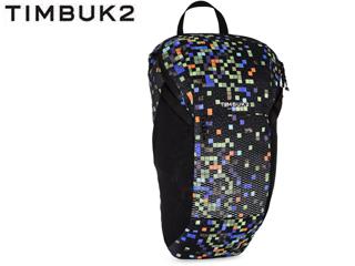 TIMBUK2/ティンバックツー 57631863 BIKE Rapid Pack ラピッドパック 【OS】 (Ambient)