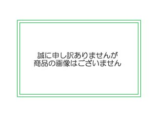 CORONA コロナ SL-111 5☆好評 対流型 ストーブ替え芯 99010011003 ギフ_包装