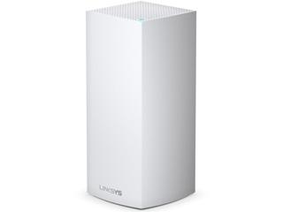BELKIN ベルキン 無線LANルーター 1台 LINKSYS VELOP AX Wi-Fi6 11ax メッシュWi-Fi MX5300-JP