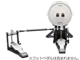 YAMAHA/ヤマハ KP100 電子ドラム バスドラム