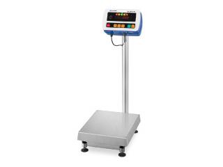 A&D/エー・アンド・デイ 【代引不可】防塵・防水デジタル台はかり(IP) SW15KM