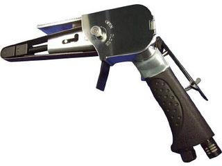 MURAKI/ムラキ MRA ベルトサンダ 20mm MRA-PB6200