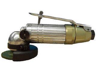 NRS/ニューレジストン 空気式ミニグラインダ空神 レバー式 GR-M58(75)KL