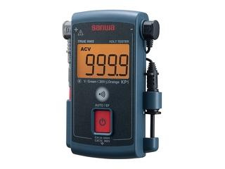 sanwa/三和電気計器 KP1 デジタルマルチメータ/ボルトテスタ