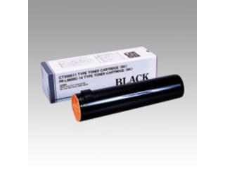 ハイブリッドサービス PR-L9800-14トナー ブラック 汎用品 L9800C-14/CT200611 ハ