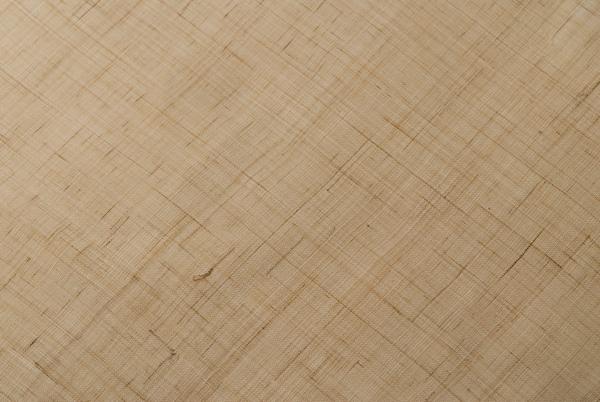 本麻生平 ( 生成り ) 座布団カバー 55×59cm ※ 銘仙判