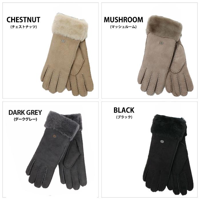EMU store Apollo Bay Grove Apollo Bay Gloves