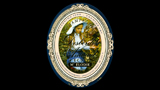 【5/9以降順次出荷】【送料無料】デボルド・アミオー ブリュット ミレジメ プルミエ・クリュ キュヴェ・メロディ [1990] <白> <ワイン/スパークリング>【■1610190】
