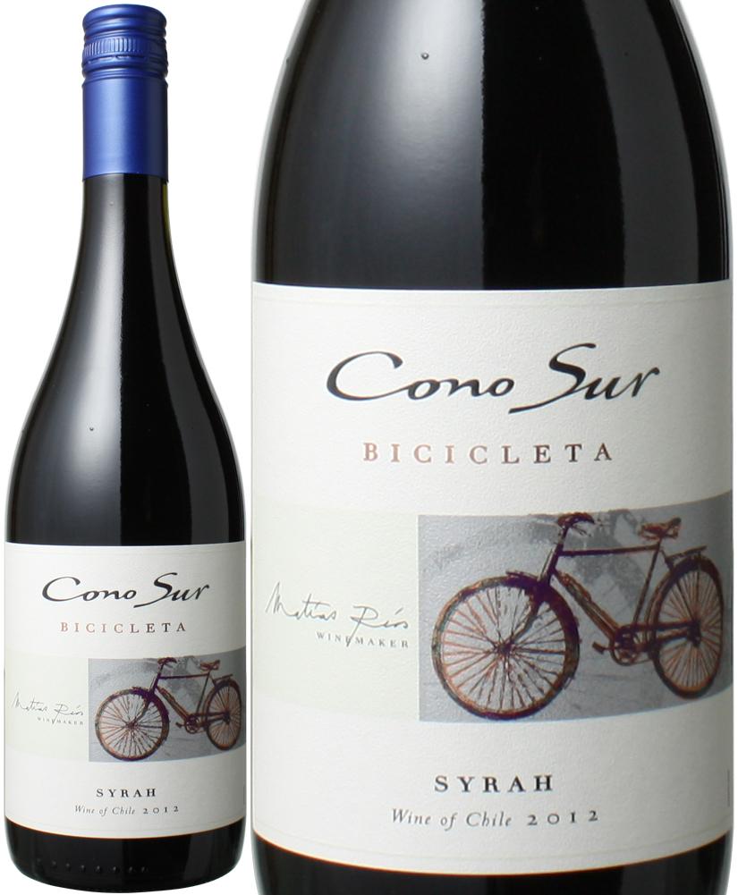 手数料無料 コノスル シラー ヴァラエタル 2019 ※ヴィンテージが異なる場合がございます チリ 専門店 ワイン 赤