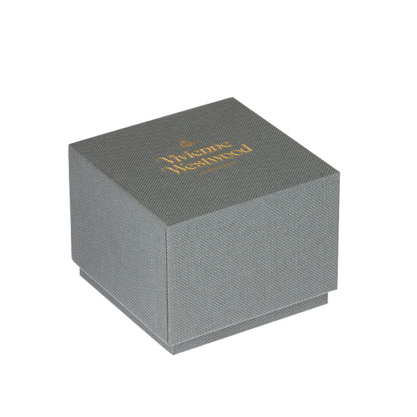 送料無料 ヴィヴィアン ウエストウッド ブレスレットVivienne Westwood アクセサリー ビビアン PETRA BRACELET LILAC MOP PINK GOLD BBL1231 6 BBL1231 6 ヴィヴィアン・ウエストウッドブランドセールPiOkXuwZT