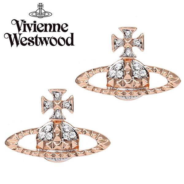 【送料無料】 ヴィヴィアン ウエストウッド ピアス Vivienne Westwood アクセサリー ビビアン MAYFAIR BAS RELIEF EARRINGS SILVER 62010029-G118 MT12630-4 ビビアン 【あす楽対応】【ブランド】【セール】