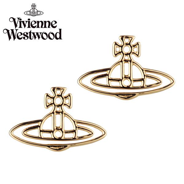 【はこぽす対応商品】 【送料無料】Vivienne Westwood LINES Westwood ヴィヴィアン ウエストウッド ピアス アクセサリー ビビアン BE157-3 THIN LINES FLAT ORB STUD EARRINGS BE157-3 BE157/3 ヴィヴィアン・ウエストウッド ビビアン【あす楽対応】【プレゼント】【ブランド】【ラッキーシール対応】【セール】, 京都きもの市場:0cd8a15c --- canoncity.azurewebsites.net