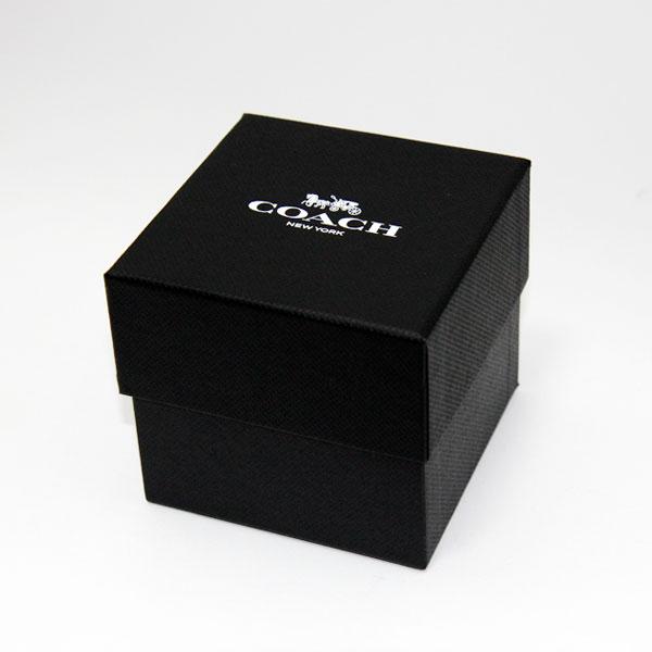 COACH コーチ レディース 腕時計 時計 14502872 MADISON マディソン シグネチャー ホワイト×ピンクゴールド こーち とけい 【あす楽対応】【RCP】【プレゼント】【ブランド】【セール】