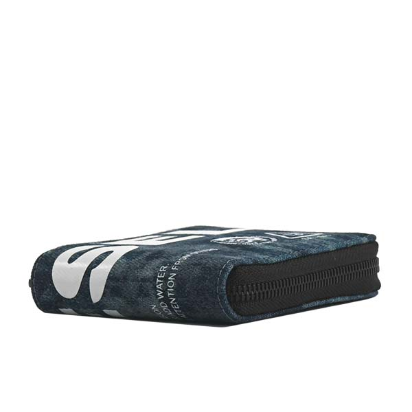 6830491a20f6 ディーゼル 財布 DIESEL 二つ折り財布 メンズ X06004 P2088 T6331 ZIPPY ...