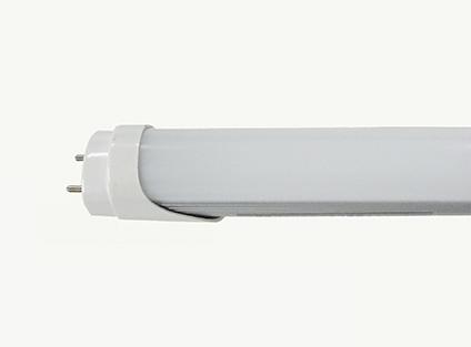 【防虫LED】直管型LED照明管1200型 HY-112