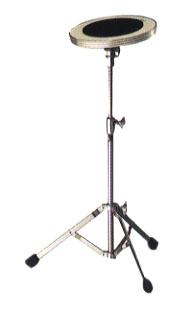 Pearl SD-20 トレーニングパッド