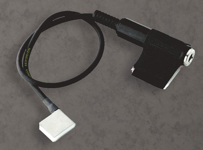 Shadow SH-951アップライトベース用