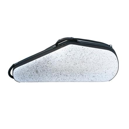 bags EVOLUTION TENOR SAX テナーサックス用 ハードケース F.WHT