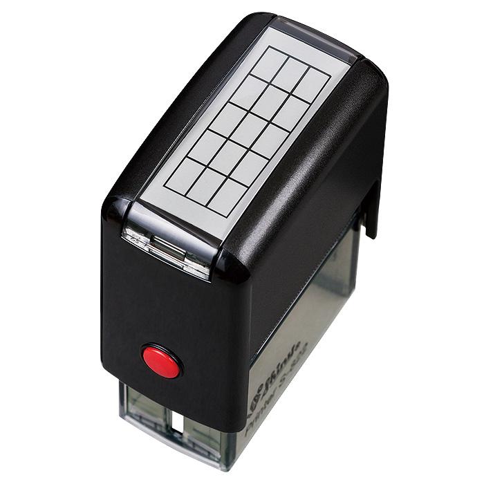 定形外郵便送料無料 時間指定はできません ナカノ コードスタンプ ウクレレ用 送料込 S150U ショッピング