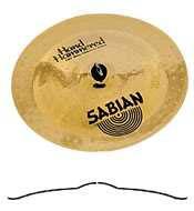 """Sabian HH-Thin Chinese 18""""HH-18THC セイビアン チャイナシンバル"""